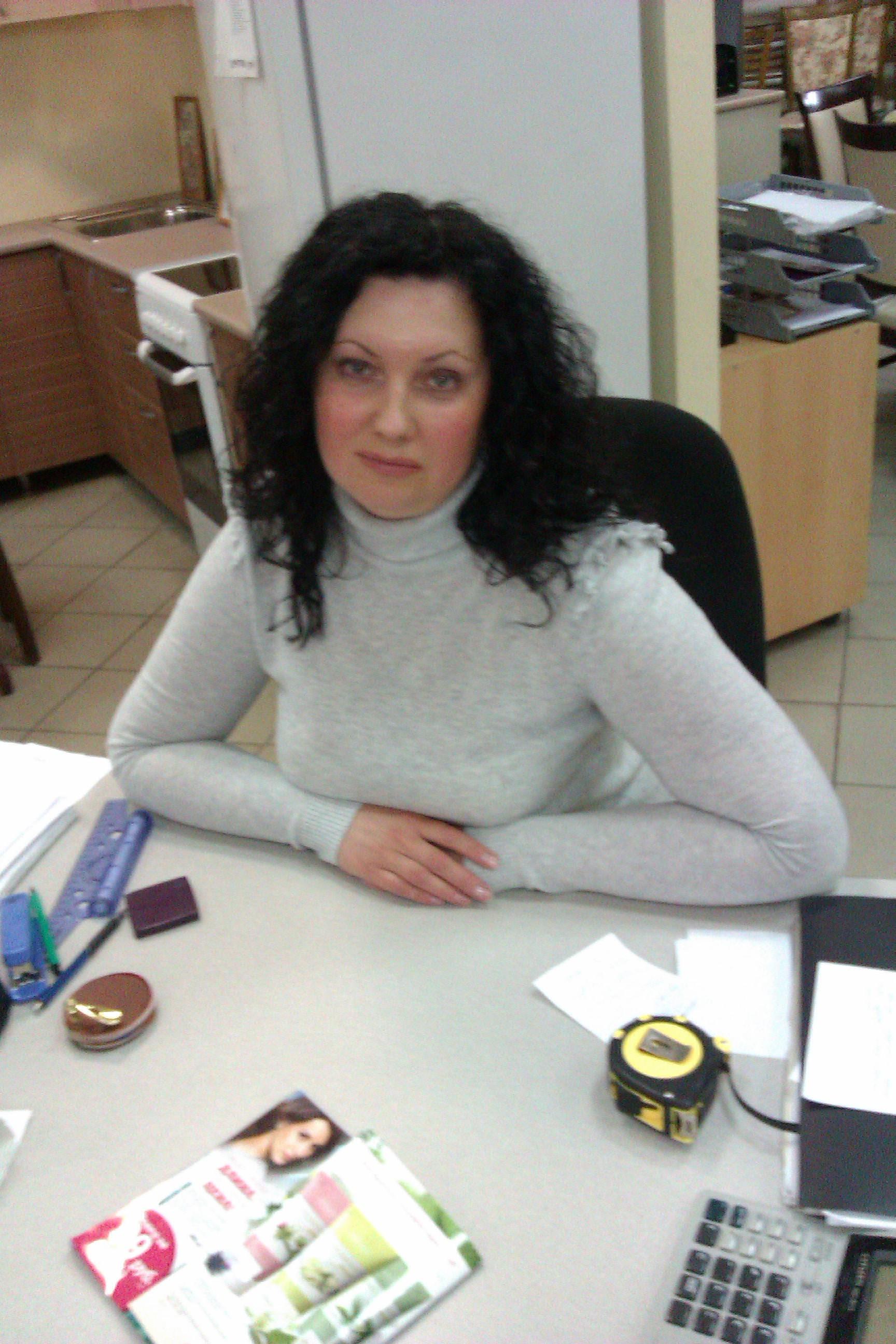астафурова
